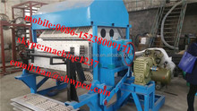 paper egg tray making machine price used paper egg tray making machine