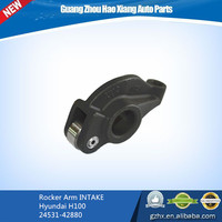New Products 2015 Rocker Arm INTAKE