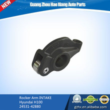 new products 2015 Rocker Arm INTAKE for hyundai H100 24531-42880