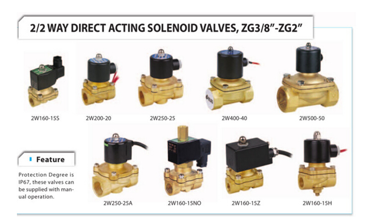 High quality dc24v mini type plastic water valve buy for Plastic water valve types