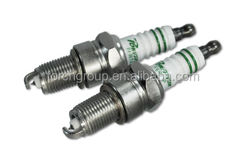 automobiles & motorcycles spare parts ,auto ignition parts ,auto spark plug