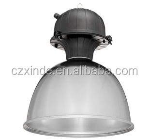 idea product of warehouses 250w 400w high bay light industrial lighting