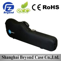 Hot Sale Custom made hard EVA instrument carrying cases, instrument cases
