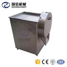 Best selling hot chinese products onion slicer cubing machine rings making ballast manufactured in China