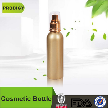 50ml/65ml/100ml/120ml/500ml/2oz/3oz/4oz/16ozglass perfume bottle,amber glass bottle,plastic spray bottle