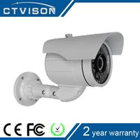 New arrival Best-Selling wifi outdoor ip camera