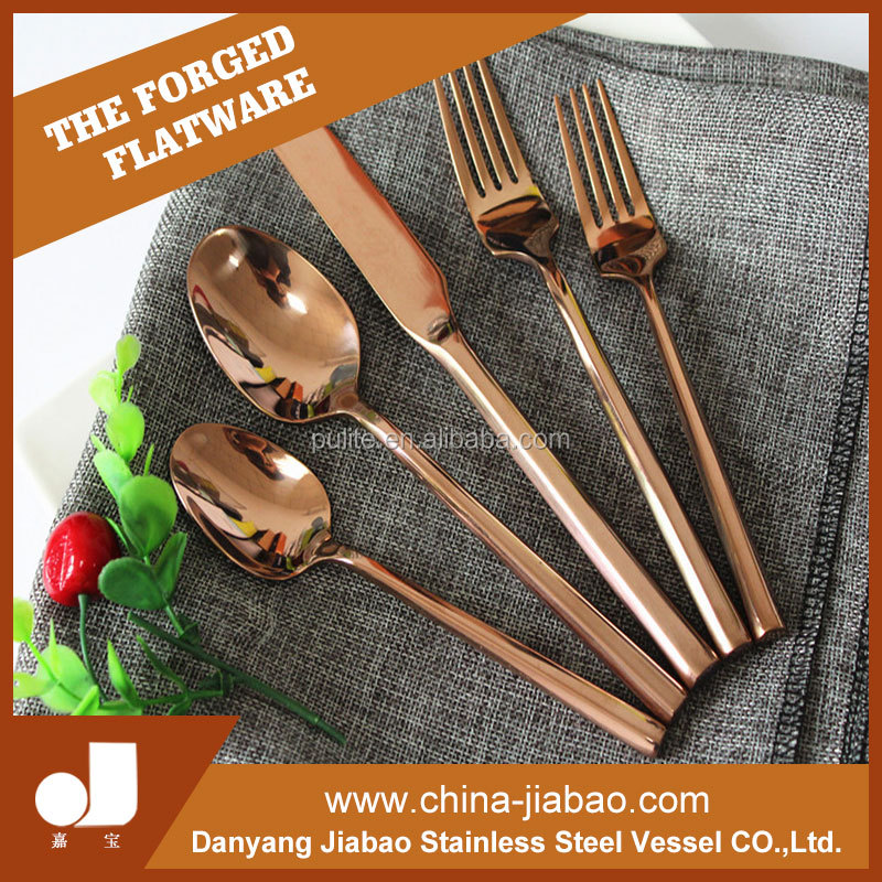cutlery set fish, forged stainless steel cultery, cutlery <strong>manufacturing</strong>