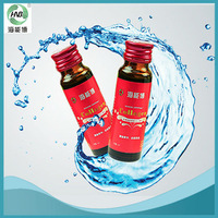 With high quality animal extract mix fresh fuit juice,vitamin (C,B1,B6) oral health collagen drink