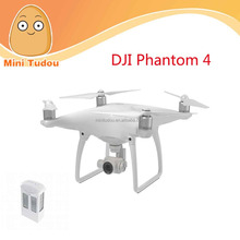 Mini Tudou DJI 2016 newest Phantom 4 pro GPS FPV 4K camera more Professional drone Phantom 3 version