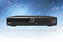 S930 decodificadores chile replaced s810b digital satellite receiver