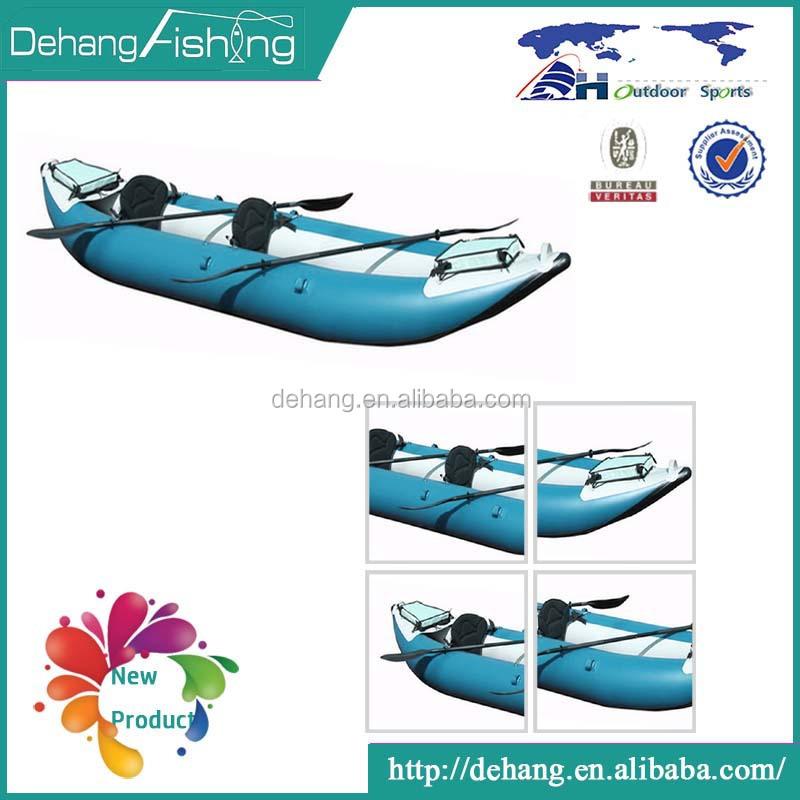 haute qualit avec pas cher prix bateau ponton de p che bateaux d 39 aviron id de produit. Black Bedroom Furniture Sets. Home Design Ideas