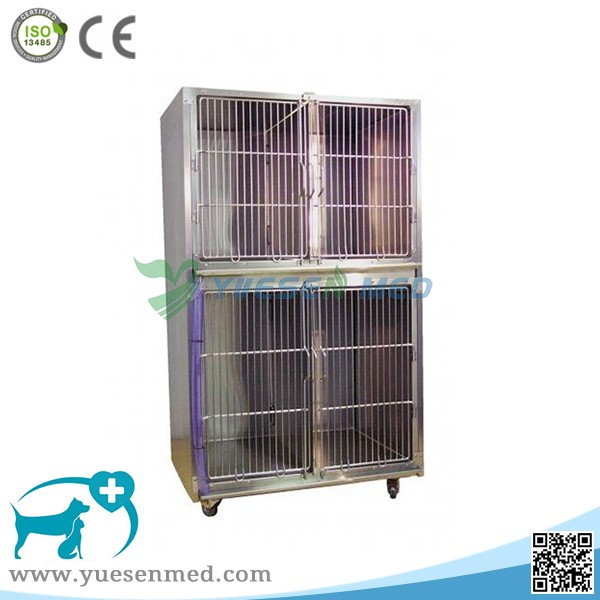 durable cages for animals customize dog kennels cages large outdoor manufacturer