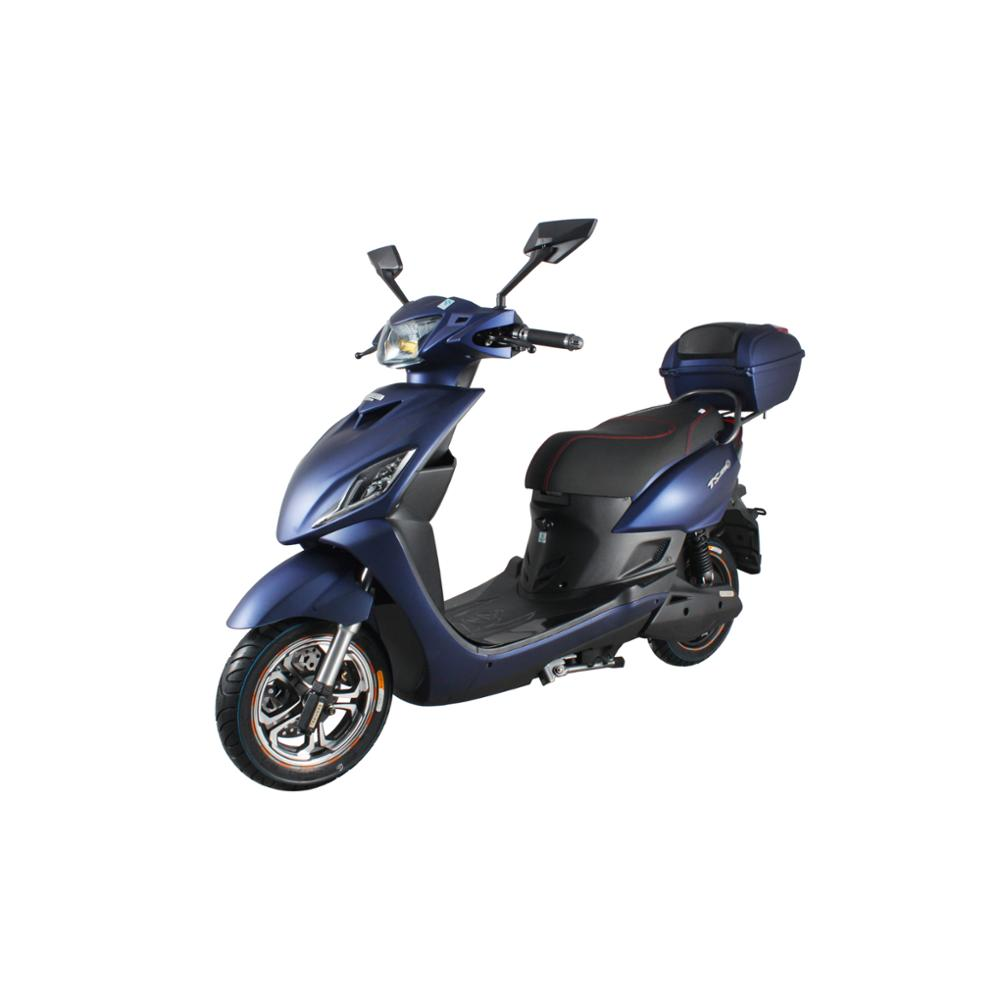 800W brushless of brand of motor from Germany electric bike 2017 electric motorbike electric bicycle <strong>price</strong>