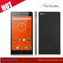 Star ULEFONE P92 6 Inch MT6592 Octa Core Android 4.2 1GB RAM Mobile phone