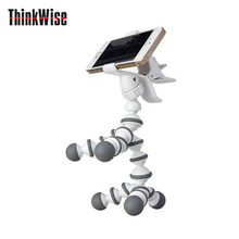 desktop stand cell mobile phone plastic holder
