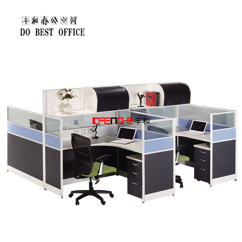commercial office cubicles high wall office cubicle design SS6301