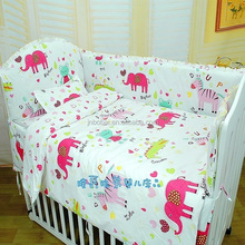 Bobai textile organic cotton baby quilt fabric