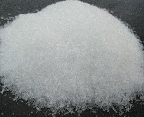 best selling Magnesium sulfate heptahydrate