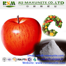 Promotional zinc sulphate fertilizer composition ultrasonic cleaner