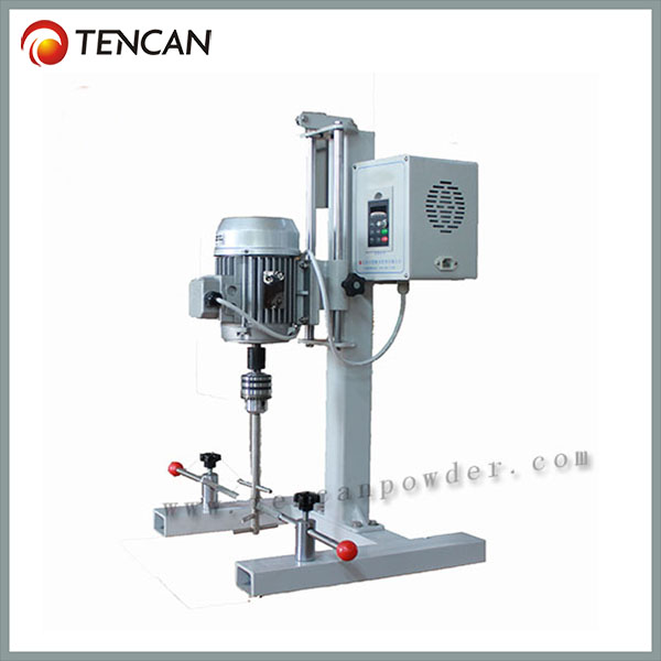 small batch fine quality open mixing mill for rubber