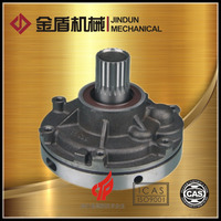 KS11566 transmission charge pumps earthmover parts