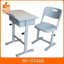 Easy for cleaning school furniture nursery school furniture for child reading