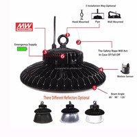 Latest Dimmable 150W Ufo Led High