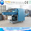 Widely Used Plastic Fibre Cutting Machine