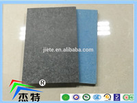 Low Price calcium silicate board gypsum From China supplier