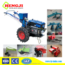 Price Rotary Plough For Walking Tractor