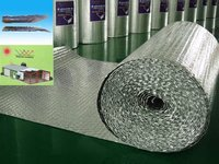 Dubai reflective insulation Pipeline Heat Resistant Building Insulation Material