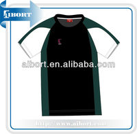 Hot sell gym suits kids t-shirts design