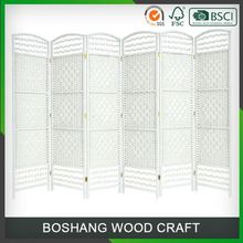 cheap commercial wall room divider