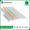 PVC Transparent Steel Wire Braided High Pressure Hose