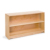 2017 hot new products storage box book shelf for For Wholesale