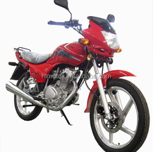 CG SPOKE WHEEL front disc and rear drum 125CC 150CC SPORT 125 alloy wheel TITAN VINCE MOTORCYCLE