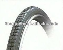 tyre for bicycle,bike tyre,bicycle tyre 40-635 (28x 11/2)