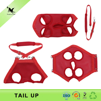 High Quality Dog Shoulder Bags Walking Outdoor Pet Travel Carrier