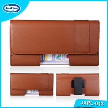 Flip Case for Samsung Galaxy k zoom s4 mini i9190 i9192 Leather Flip Case
