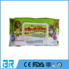 OEM Nature Care Cleaning Products Wholesale