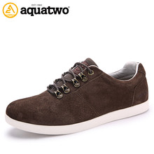 2014 High Quality New Design wholesale mens casual shoes