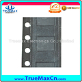 Wholesale Mobile Phone Integrated Circuit Spare Parts Touch IC U2402 for iPhone 6