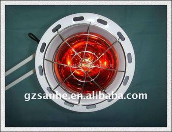 Philips Infrared Heating Lamp Beauty Machine Buy