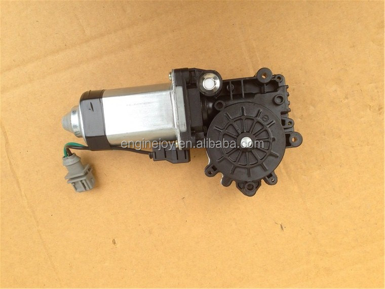 0058209142,005 820 9142, window regulator, power window lift motor