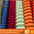 durable plump 4 wale fabric corduroy, pet blanket fabric