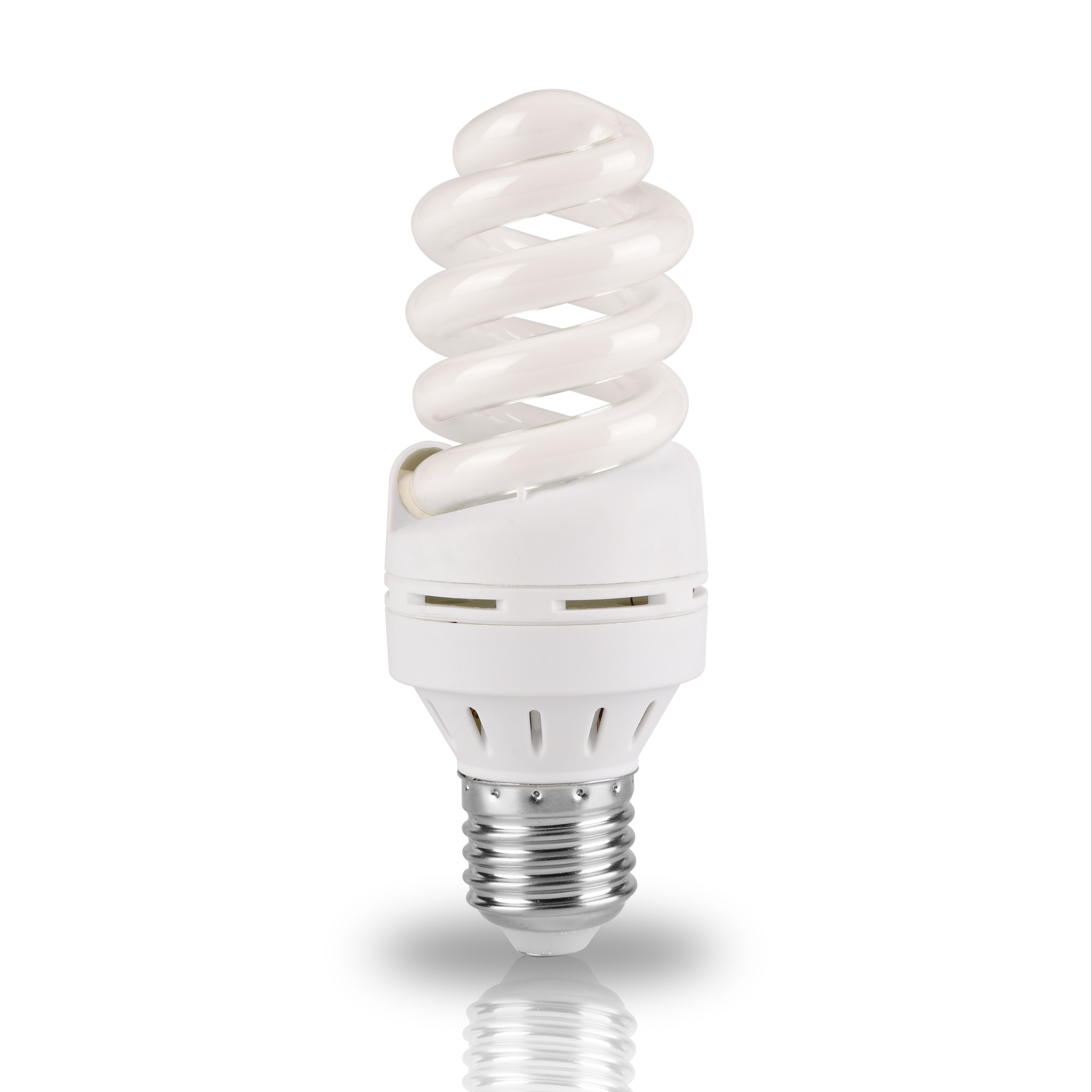china golden supplier full sprial 11W CFL with high lumen and high quality <strong>products</strong>