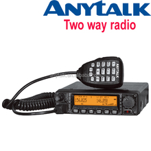 AT-900 50W ANI 2 TONE SCRAMBLER CB frequency car radio
