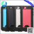 Factory New Design IPX68 Waterproof 2750mah Back Clip Portable Latest Mobile Power Bank Case For Mobile Phone iphone6s