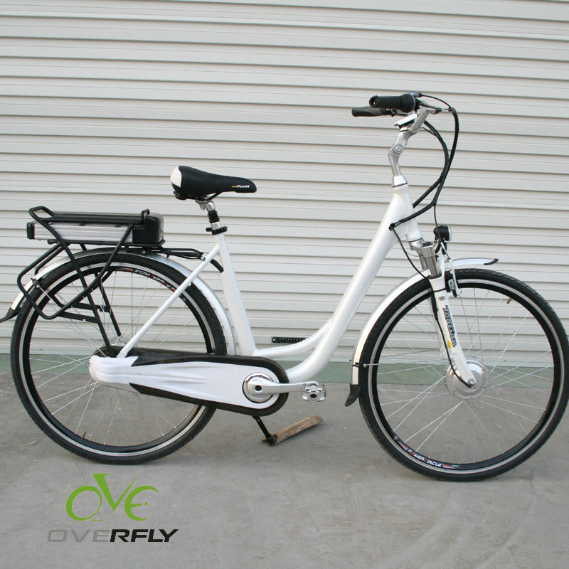 28 inch electric vehicle 2 wheels
