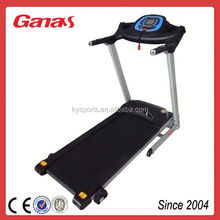 2014 hot sale safety manual pro fitness treadmill